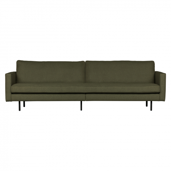 Sofa 3-Sitzer RODEO