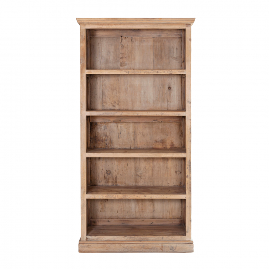 Regalschrank Old Pine