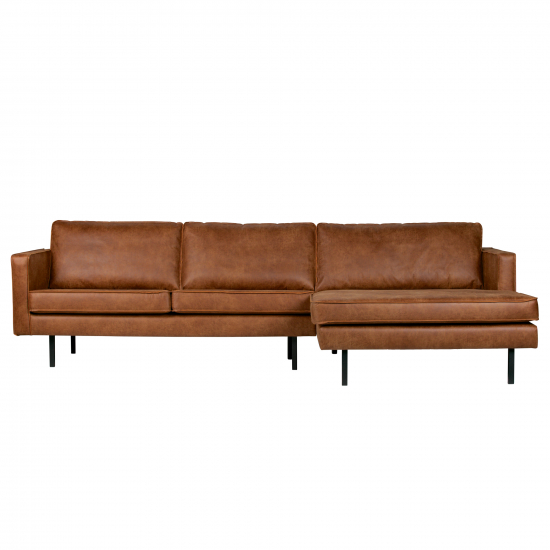 Wohnlust - Sofa rechts RODEO
