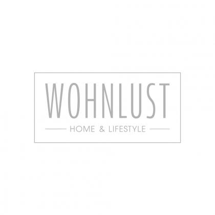 Madam Stoltz Vase Glas, H: 20 Ø: 16,5