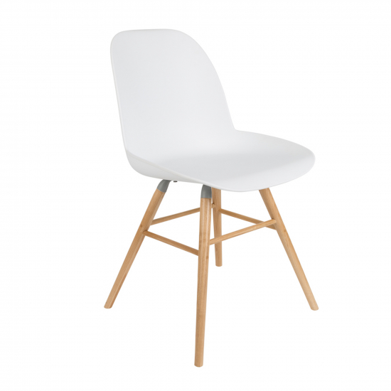 Zuiver  - Stuhl ALBERT KUIP