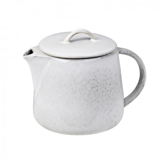 Teekanne NORDIC SAND