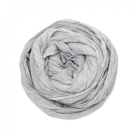 Tuch Baumwolle