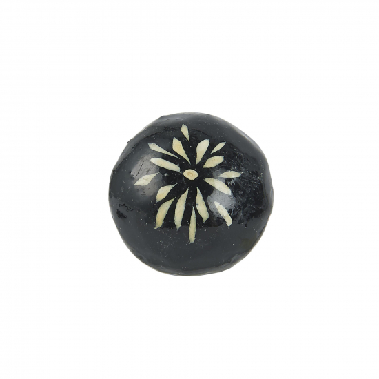 Griffe Keramik Ø: 3,2