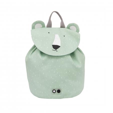 trixie - Kinderrucksack Mini
