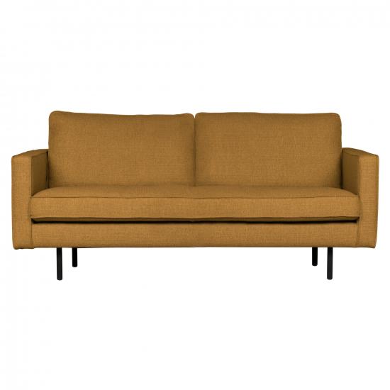 Sofa 2,5-Sitzer RODEO