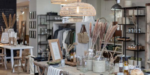 Store-Fulda-Wohnlust