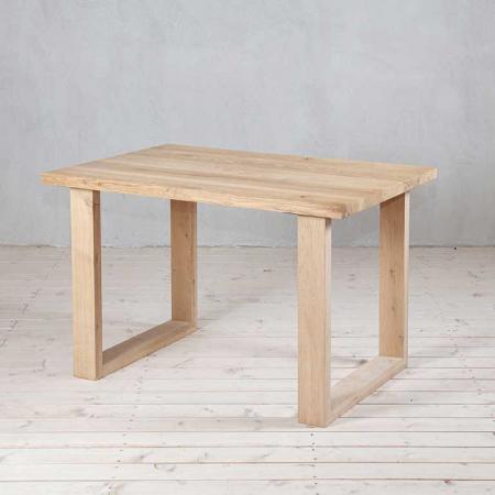 Tisch Eiche Basic 120x80