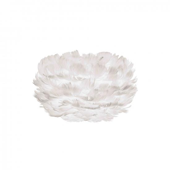 Vita Eos white 35cm