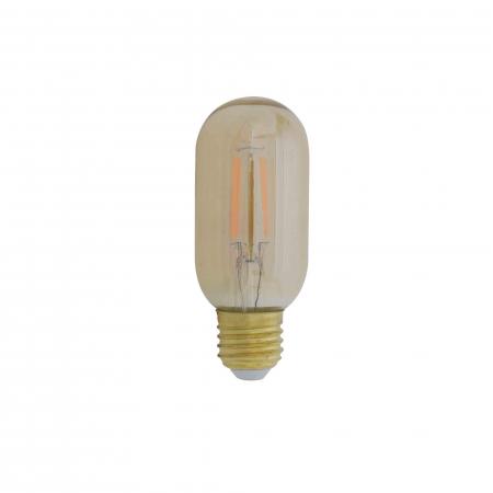 Wohnlust Lampen - LED