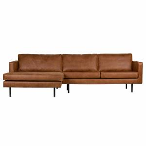 Wohnlust Sofa links RODEO