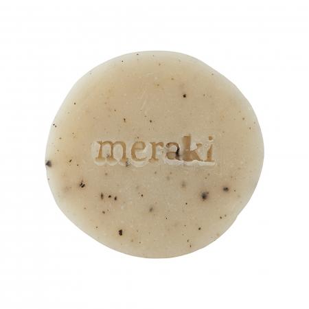 Meraki - Handseife Meraki