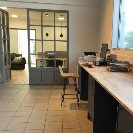 Wohnlust Lager in Schluechtern - Skandinavische Moebel und Accessoires online bestellen
