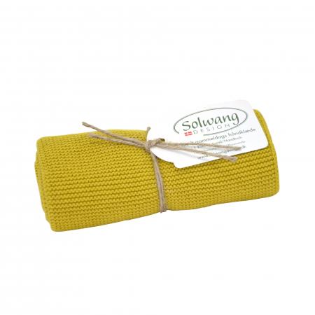 Solwang Design - Handtuch