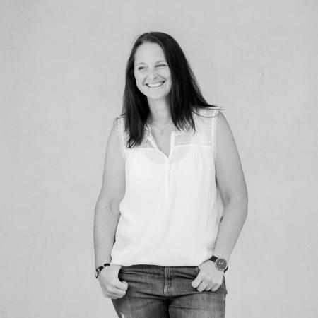 Wohnlust-Team-Katrin