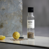Pfeffer Zitrone