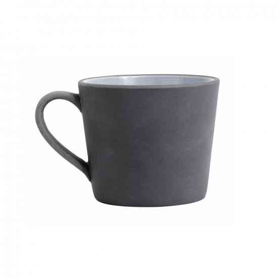 Nordal - Tasse aus Steingut