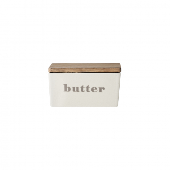 Butterbox