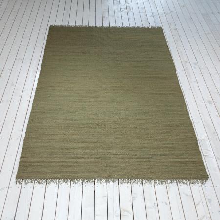 Wohnlust - Teppich