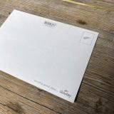 Slowlay Postkarte